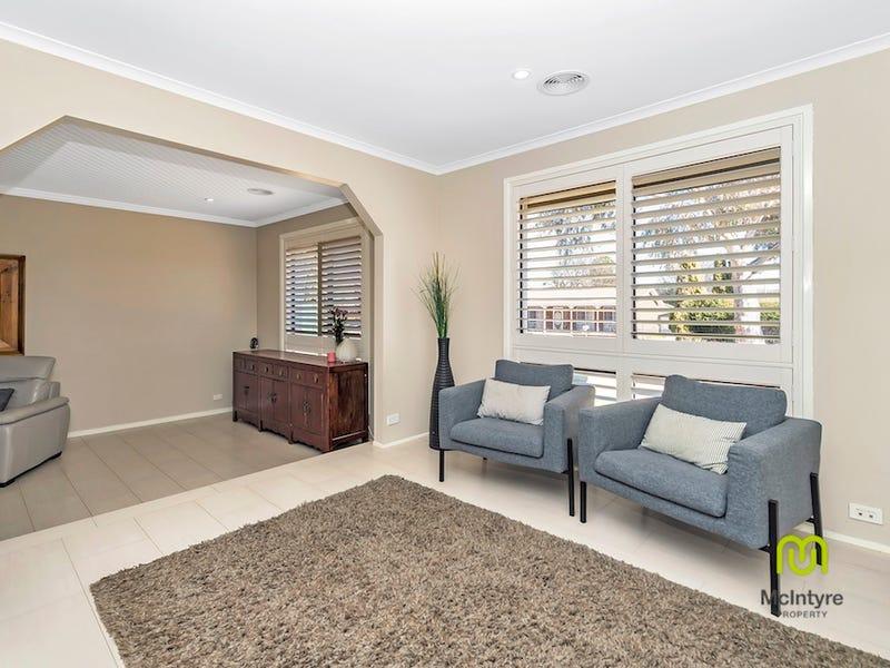 32 Mofflin Street, Chisholm, ACT 2905
