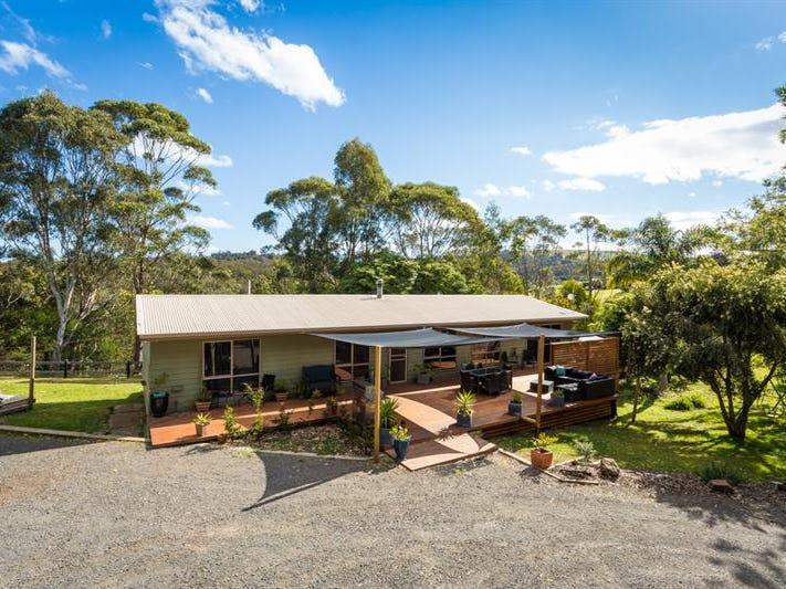 175 Bald Hills Rd, Bald Hills, NSW 2549