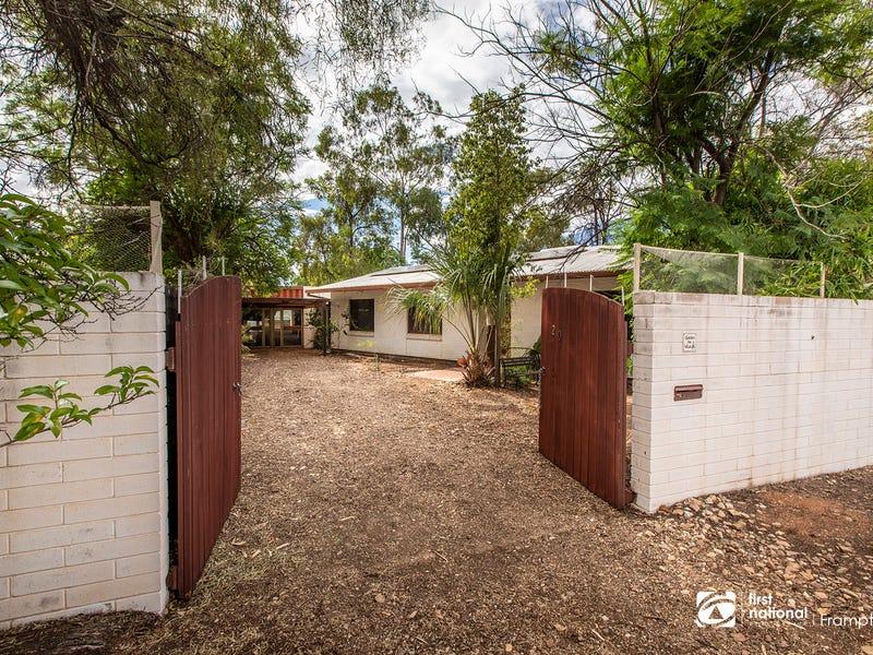 20 Telegraph Terrace, The Gap, NT 0870