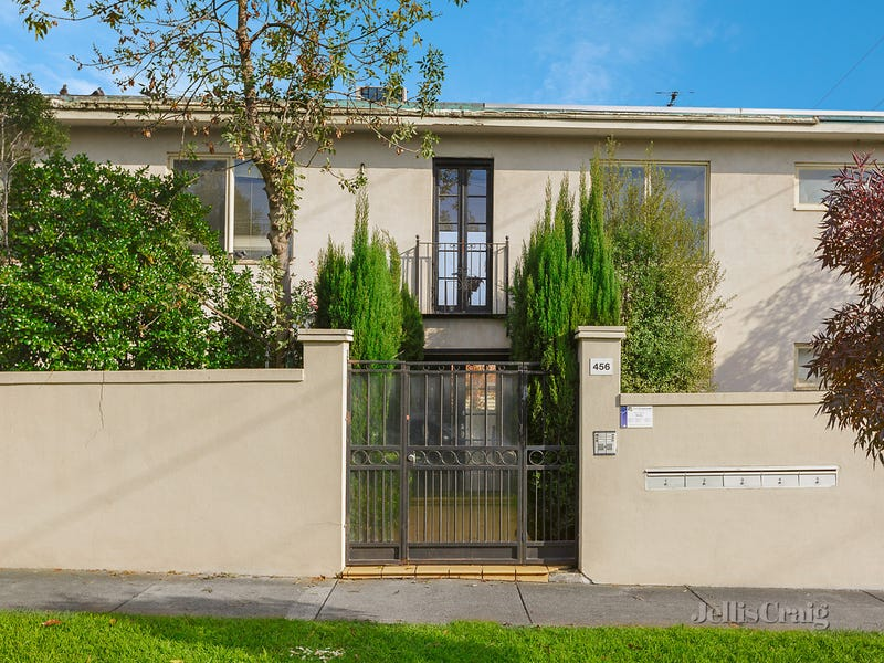 5/456 Albion Street, Brunswick West, Vic 3055