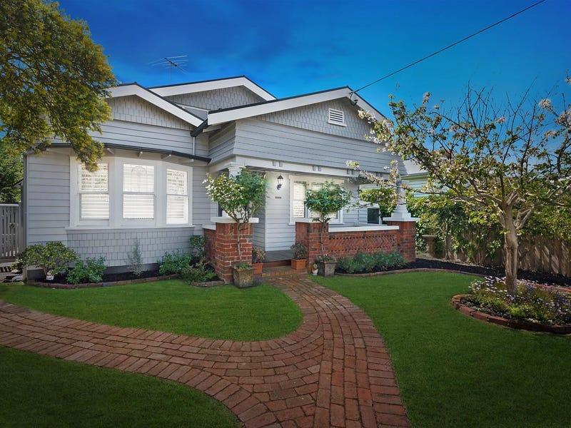 125 McKillop Street, Geelong, Vic 3220