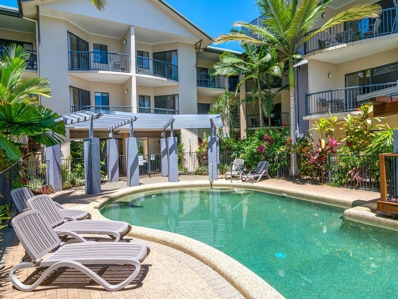 15 Bay Villas/38 Mudlo Street, Port Douglas, Qld 4877
