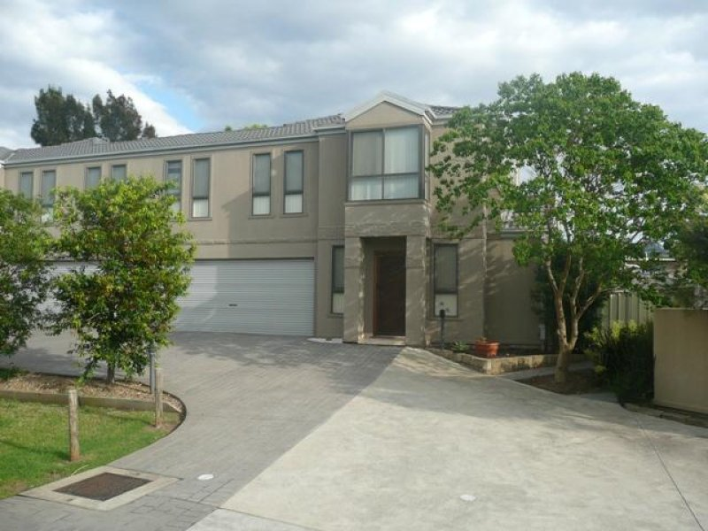 Address available on request, Kanahooka, NSW 2530