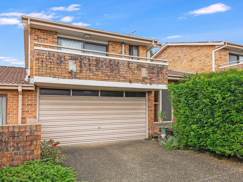 4/26 Homedale Crescent, Connells Point, NSW 2221