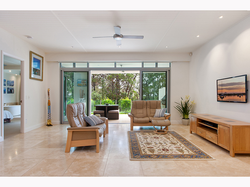 2/8 Serenity Close, Noosa Heads, Qld 4567