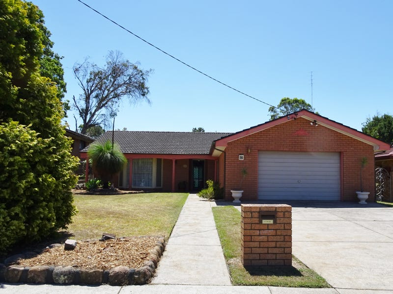 78 Adelaide Street, Raymond Terrace, NSW 2324