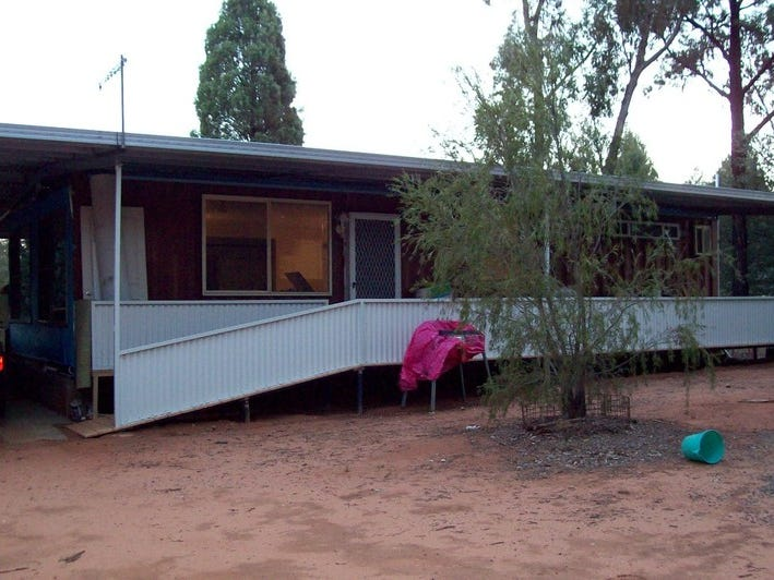 412 West Maiala Road, Balladoran, NSW 2822