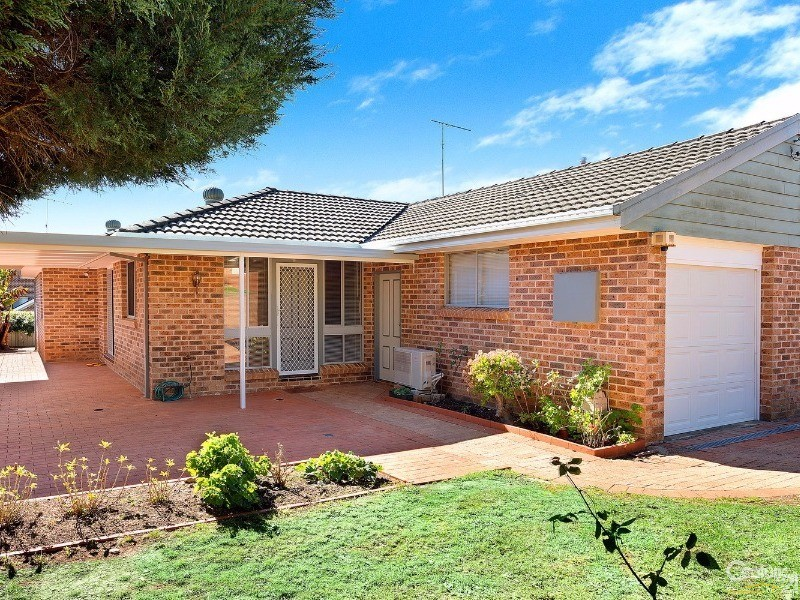 1/5 Haven Court, Cherrybrook, NSW 2126