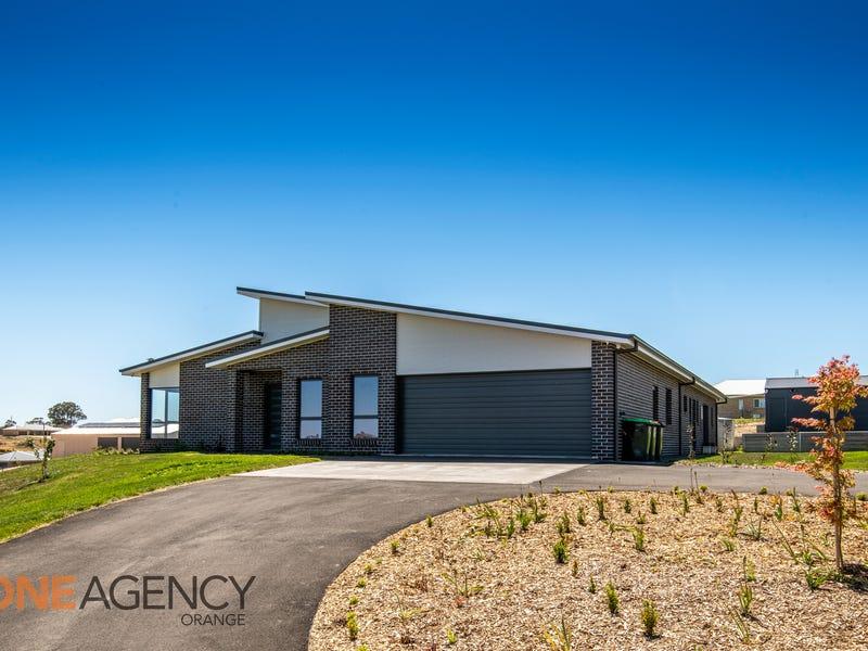 91 Dean Drive, Orange, NSW 2800