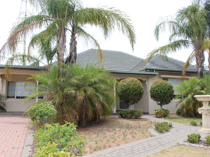 97 Wandearah Road, Port Pirie, SA 5540