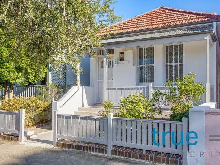 20 St Davids Road, Haberfield, NSW 2045