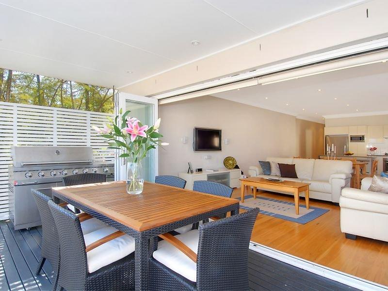 6 Hannan Street, Maroubra, NSW 2035