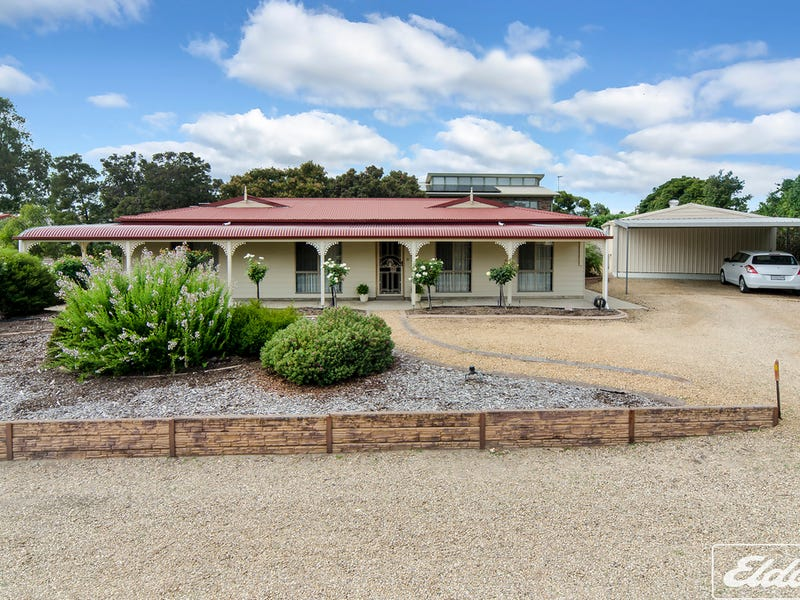 81 Fenchurch Street, Goolwa North, SA 5214