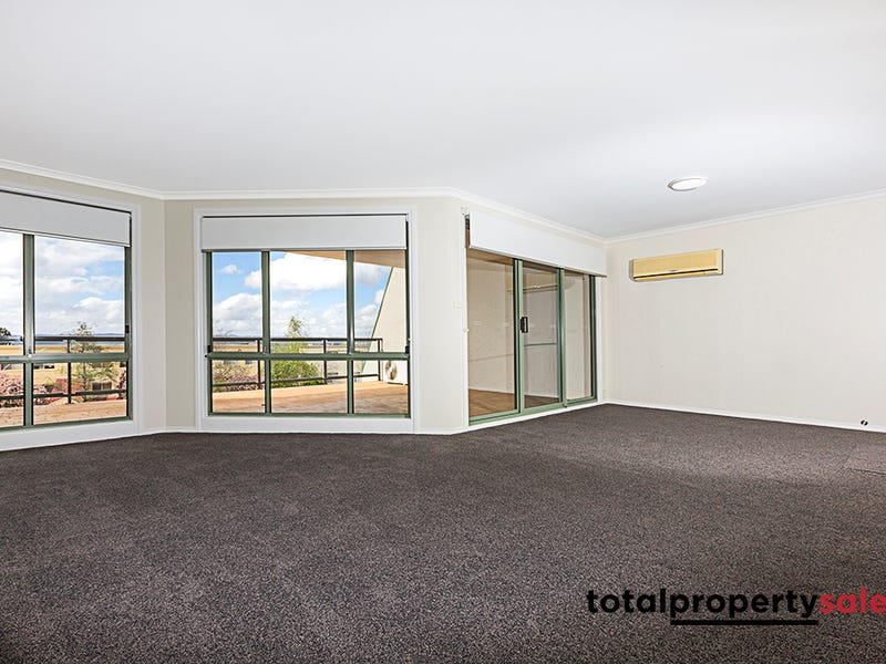 5/40 Leahy Close, Narrabundah, ACT 2604
