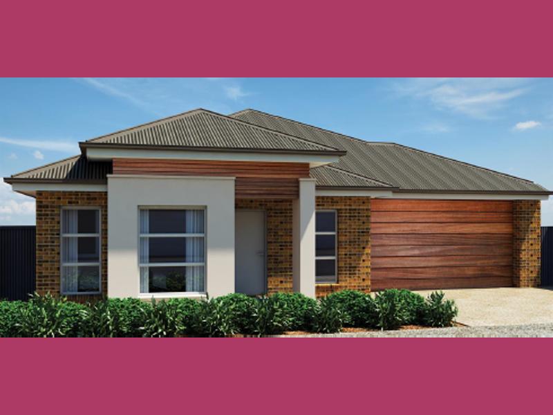 House & Land/1504 Hartley Walk, Gawler East, SA 5118
