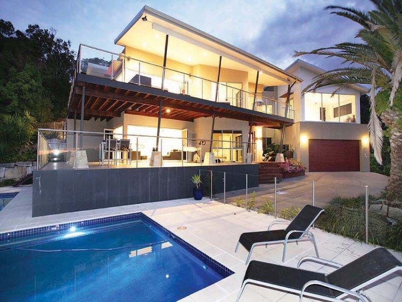 14 Camphor Laurel Road, Cobaki, NSW 2486
