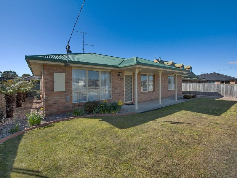 21 Club Drive, Shearwater, Tas 7307