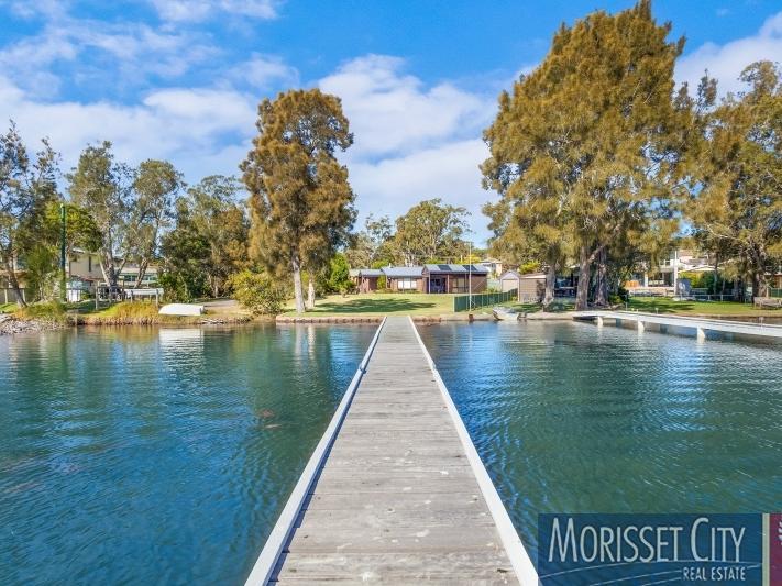 2 Pearson Street, Bonnells Bay, NSW 2264