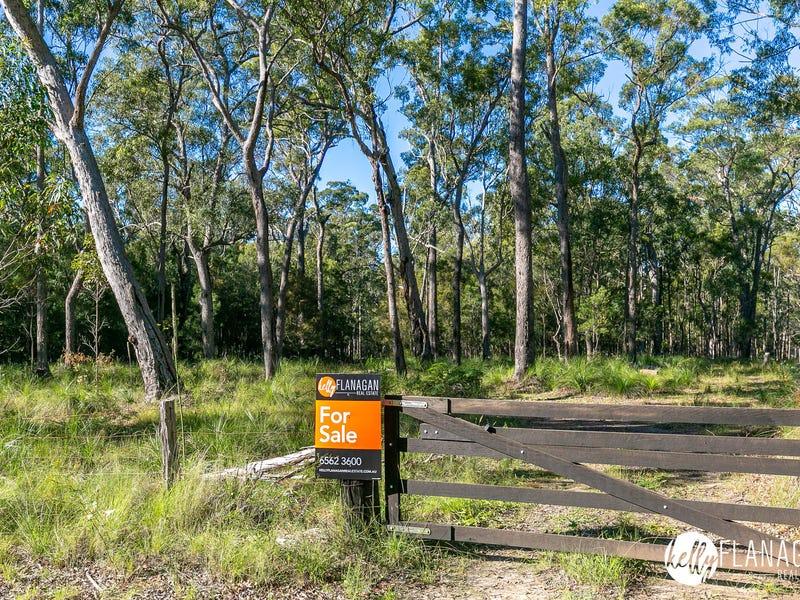 238 Seale Road, South Kempsey, NSW 2440