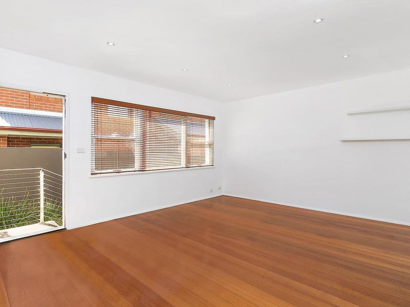 3/16 Laurel Bank Parade, Newtown, Vic 3220