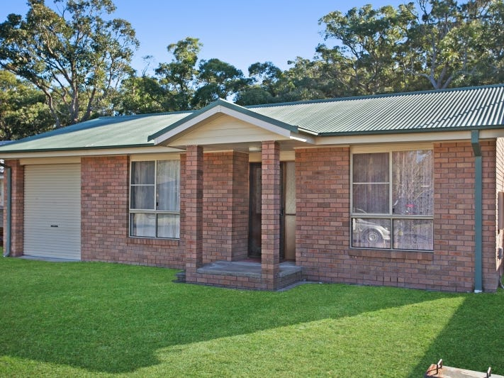 8 Torpey Avenue, Lemon Tree Passage, NSW 2319