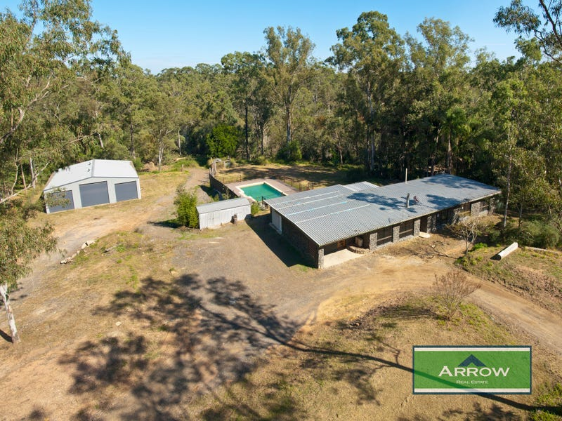 59-67 Braemar Road, North Maclean, Qld 4280