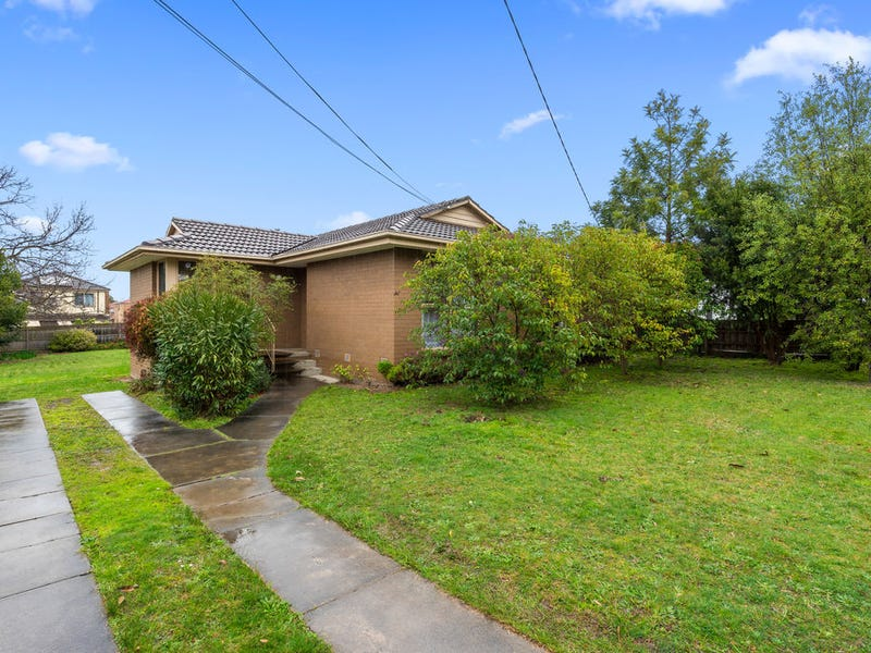 Surprising Houses For Sale In Eastern Melbourne Vic Realestate Com Au Download Free Architecture Designs Griteanizatbritishbridgeorg