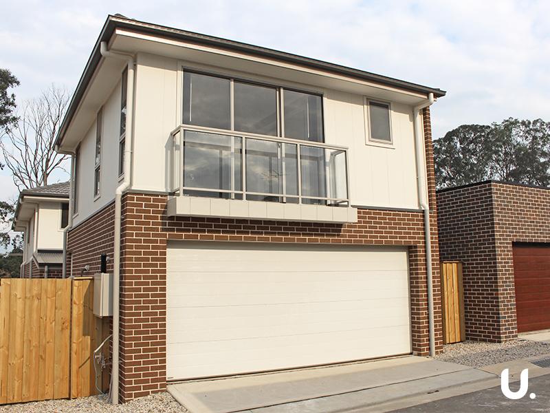 112A Edmondson Avenue, Austral, NSW 2179