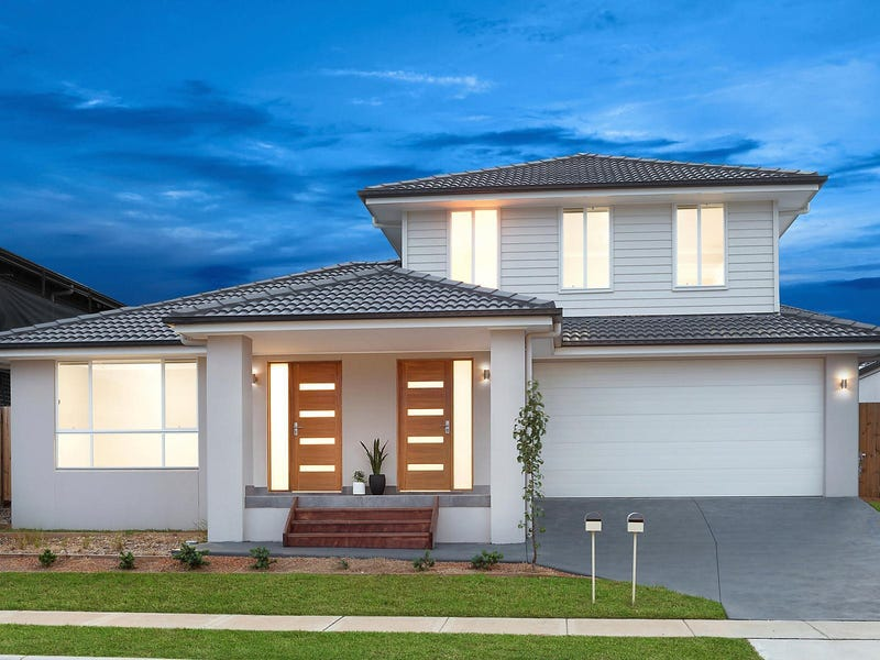 8 Subiaco Road, Kellyville, NSW 2155