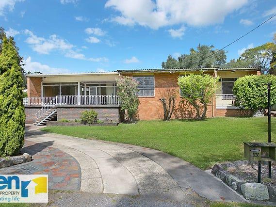 588 Macquarie Drive, Eleebana, NSW 2282