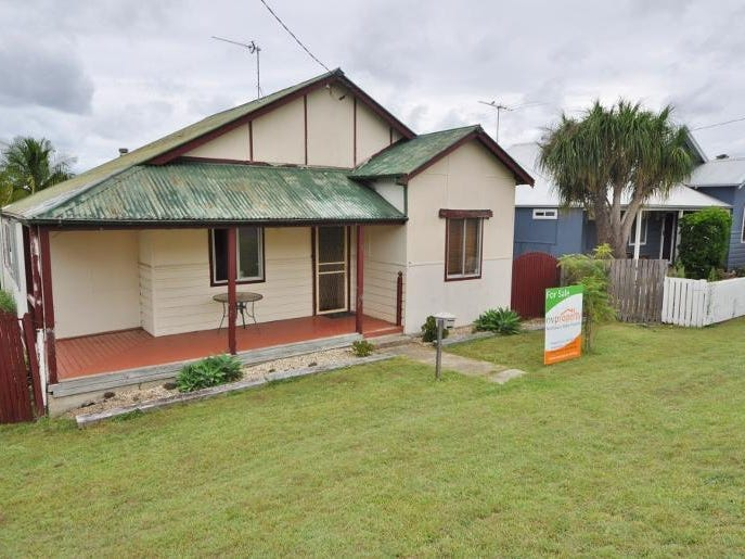 3 Mary Street, Macksville, NSW 2447