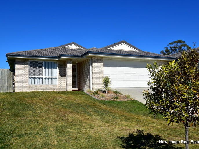 16 Newhaven St, Marsden, Qld 4132