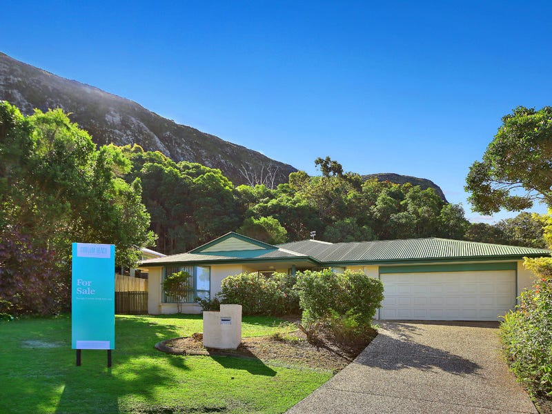 10 Dharalee Court, Mount Coolum, Qld 4573