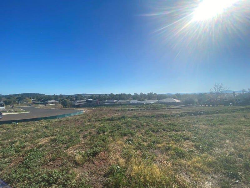 Parkview Estate, Gunnedah, NSW 2380
