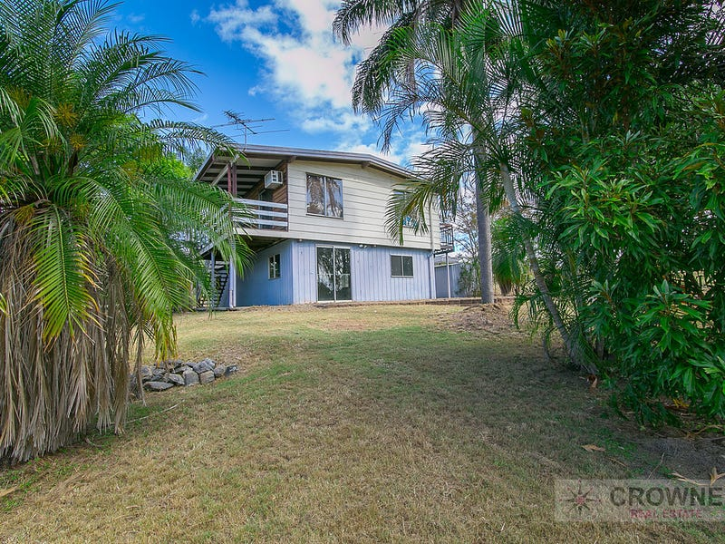 35 Bishop Street, Wulkuraka, Qld 4305
