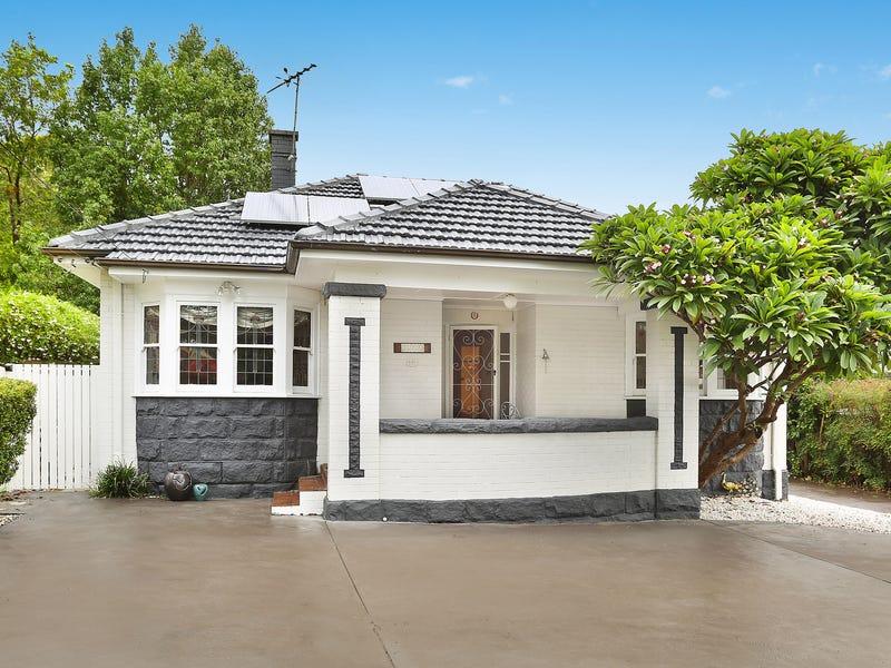 56 Edgeworth David Avenue, Waitara, NSW 2077