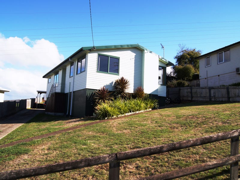 29 Colegrave Road, Upper Burnie, Tas 7320