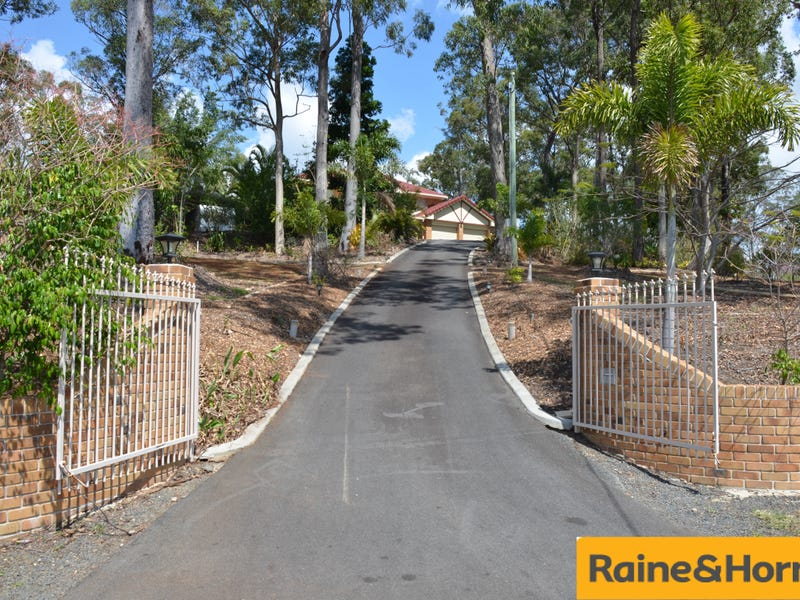 141-145 WILLIAMSON ROAD, Morayfield, Qld 4506