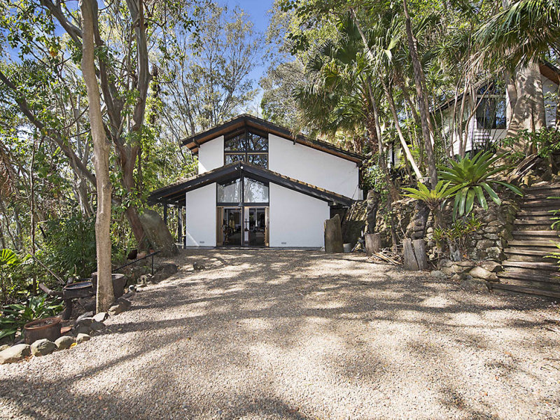 14 Rim Road, Buderim, Qld 4556