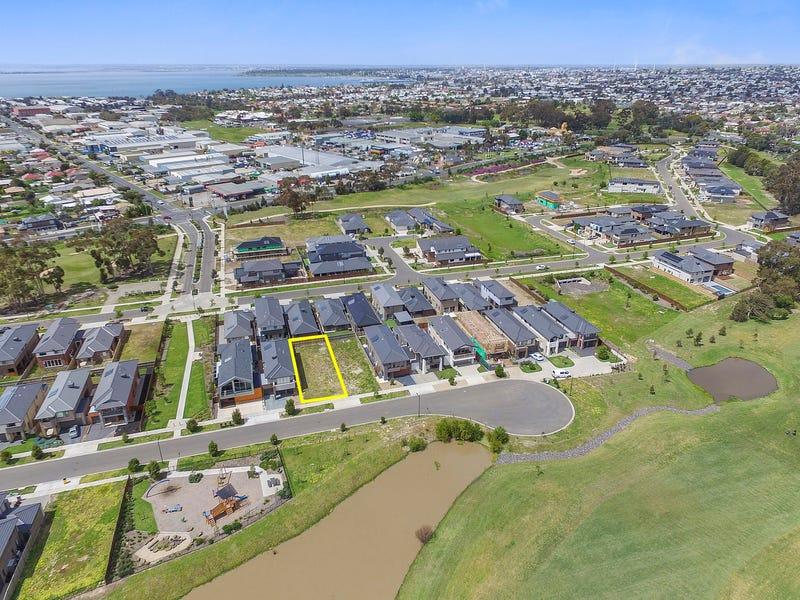 25 Dobie Court, North Geelong, Vic 3215