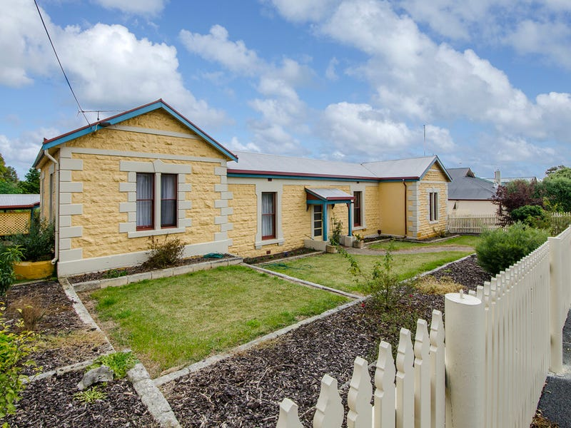 58 Bay Road, Mount Gambier, SA 5290