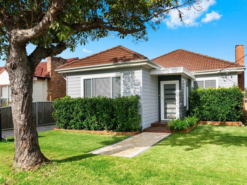 45 Michael Street, North Lambton, NSW 2299