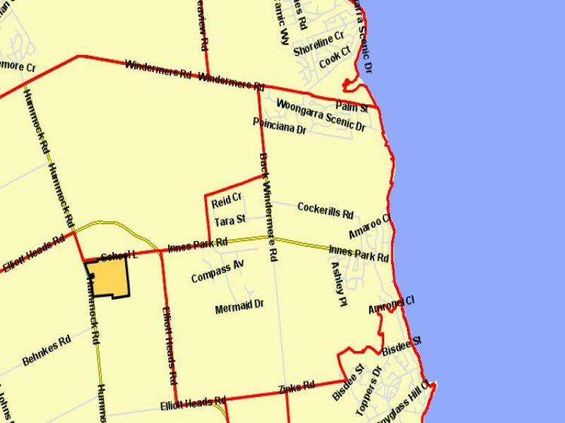 327 Hummock Road, Woongarra, Qld 4670