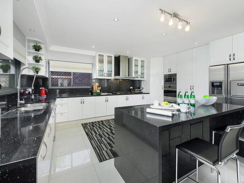 55 Broad Street, Bass Hill, NSW 2197