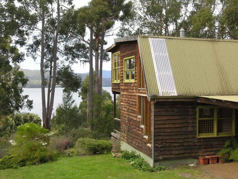 69 Esperance Coast Road, Surges Bay, Tas 7116
