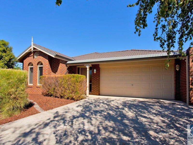 29 Lightwood Drive, Wodonga, Vic 3690