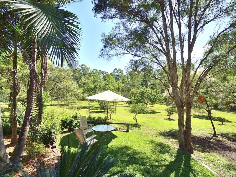 132 John Lane Road, Yarravel, NSW 2440