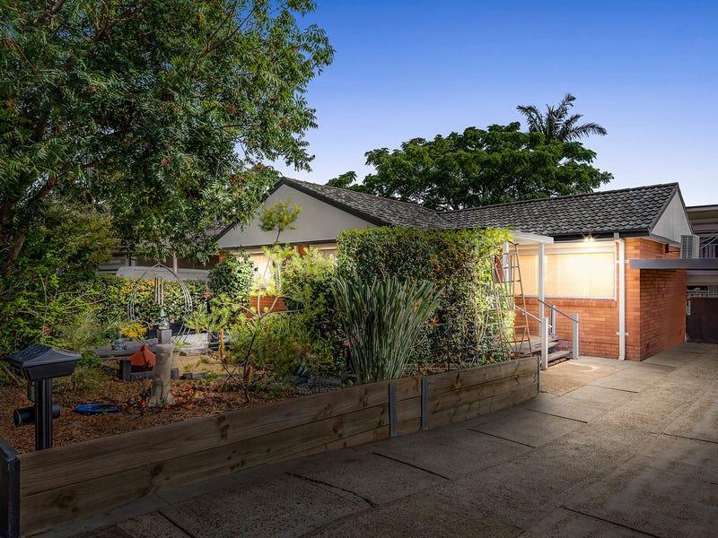 6 Tidswell Street, St Marys, NSW 2760