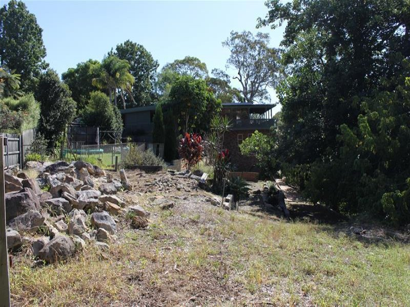 Lot 302, 79 Woronora Road, Engadine, NSW 2233