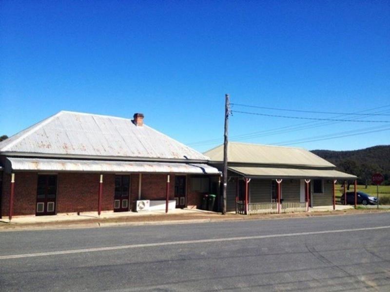 2755 Booral Road, Booral, NSW 2425